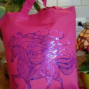 Handbags - DIY canvas bag